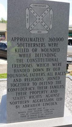The founding fathers would roll in their graves if they knew what was going.  A piece of history is under fire