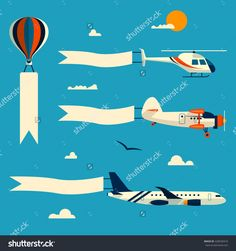 Toddler Activities, Banner, Product Launch, Graphic Design, Planes, Movie Posters, Game, Tattoos, Picture Banner