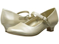 Kenneth cole reaction kids draw the shine little kid big kid ivory pearlized Girls Dress Shoes, Sparkly Shoes, Drawing For Kids, Discount Shoes, Big Kids, Mary Janes, Character Shoes, Dance Shoes, Ivory
