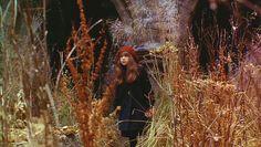 The secret garden. Mary Lennox