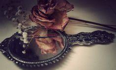 Mirror mirror....