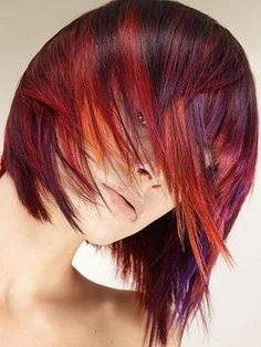 http://your-hairstyles.com/img/arts/2010/Oct/22/368/ahair_color865.jpg