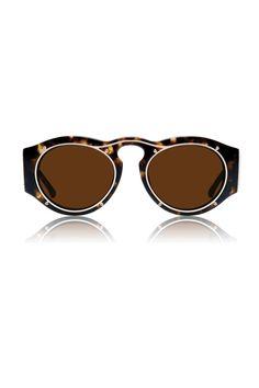 the Myopia by Raen Optics Ray Ban Sunglasses Sale, Wholesale Sunglasses, Versace Sunglasses, Cheap Sunglasses, Sunglasses Online, Mirrored Sunglasses, Sunnies, Holbrook Sunglasses, Sunglasses Store