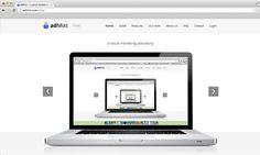 adMixt - commerce marketing