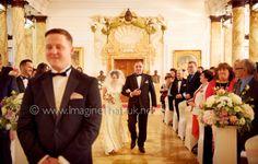 Hayley Leon Wedding Photographers City Hall Cardiff