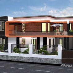 dream home plan for more pictures click the attached link Dream House Plans, More Pictures, How To Plan, Mansions, House Styles, Link, Home Decor, Decoration Home, Dream Home Plans