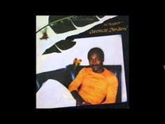 """George Benson's birthday celebration on Andresmusictalk concludes with Benson's vocal chops shinning on his version of a Nat King Cole classic.  Anatomy of THE Groove: """"Nature Boy"""" by George Benson (1977)-Vocal 