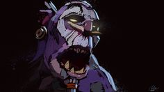 witch doctor dota 2 - Google Search