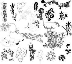 Resultados de la Búsqueda de imágenes de Google de http://www.easyvectors.com/assets/images/vectors/eavSDK/ornaments.gif