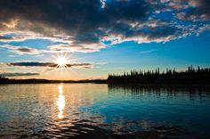 Alaska | Fotowettbewerb - Alaska outside 6