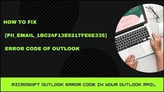 There exists multiple techniques to repair the [pii_email_1bc24f13e6217fe6e335] error code of this outlook mail. Perfect Image, Perfect Photo, Great Photos, Cool Pictures, Error Code, Coding, Awesome, Ideas, Thoughts