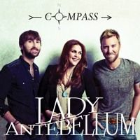 Lady Antebellum - Compass Cover by Septisafa by septisafa on SoundCloud