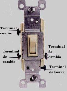 de 3 v�as usb flash drive, electric circuit, usb drive