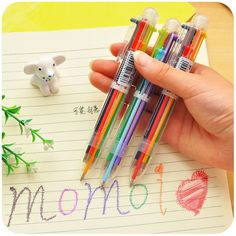 Type: Ballpoint Pen Material: Plastic Use: Office & School Pen Erasable Or Not: No Novelty: Yes Model Number: /