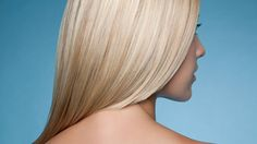 Split ends? Roots? Easy styling tips to stretch time between haircuts