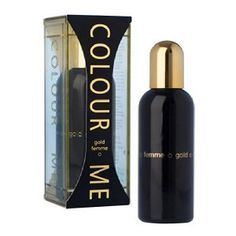 Colour Me Perfume Gold http://www.bdsellmarket.com/product-category/health-beauty/