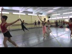 EL CASCANUECES en El Auditorio Nacional - http://masideas.com/2014/11/23/el-cascanueces-en-el-auditorio-nacional/