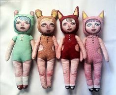 Google Image Result for http://blogs.phoenixnewtimes.com/jackalope/Handmade%2520Art%2520Dolls%2520by%2520Carol%2520Roque_500.jpg