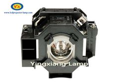 UHE170W ELPLP41 high quality projector lamp fit for Epson EMP-260EMP-77CEMP 77C