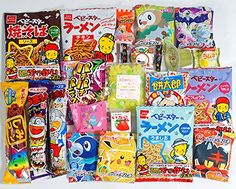 Assorted Japanese Candy Snack Ramune Chocolate Bundle 20 ... https://smile.amazon.com/dp/B06VV2NDJ5/ref=cm_sw_r_pi_dp_x_B.iaAb9WA64G8