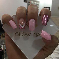 Glittery Nails, Xmas Nails, Nicole By Opi, Color Club, Sally Hansen, Toe Nails, Beauty Nails, Essie, Pretty Nails