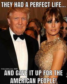 Trump Is My President, Vote Trump, Pro Trump, Donald Trump, Pray For Trump, Donald And Melania, First Lady Melania Trump, Trump Melania, Pray For America