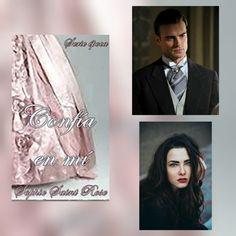 📢 Sinopsis:. . Lady Josephine Hillrose lleva toda la vida asediada por los rumores de que es ilegítima. Y la fuente de esos rumores es nada más ni nada menos que el Conde de Bideford, su supuesto hermano. Demostrarle que estaba equivocado y que tenía que confiar en ella, era más difícil de lo que se había imaginado. . . . . . ✒️𝒮𝑜𝓅𝒽𝒾𝑒 𝒮𝒶𝒾𝓃𝓉 𝑅𝑜𝓈𝑒 . . #libros #amorxloslibros #amorporloslibros #SophieSaintRose #novelas #erotico #romantico #romances #librosrecomendados #book… Me Equivoco, Books, Brother, Count, Recommended Books, Novels, Life, Peacocks, Livros
