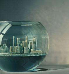 Mohamed Yehia Designs || المصمم محمد يحيى | الابتكار و الاستلهام