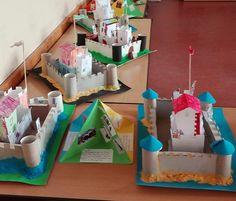 Creative Inspiration, Handicraft, Art For Kids, Gift Wrapping, Teacher, Activities, Holiday Decor, Children, School
