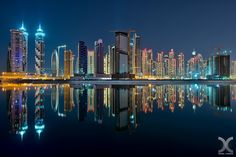 Square Wave by Daniel Cheong on 500px