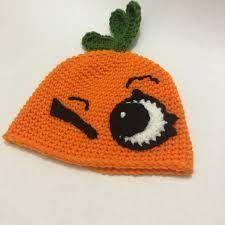 Image result for shopkins crochet pattern