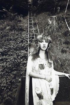 Stevie Nicks Fleetwood Mac Fatale Stevie Nicks 70s Stevie Nicks Fleetwood Mac
