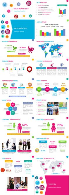 14 Best ppt images Classroom, Powerpoint template free, Ppt