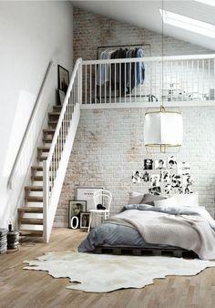 Minimal Interior Design Inspiration | 84 - UltraLinx