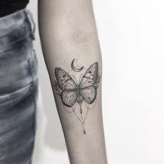 Hot Guys Tattoos, Bts Tattoos, Mommy Tattoos, Dainty Tattoos, Subtle Tattoos, Dream Tattoos, Pretty Tattoos, Mini Tattoos, Sexy Tattoos