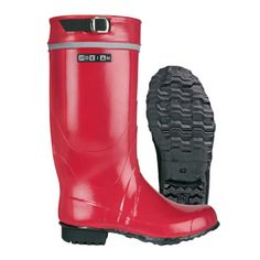 Nokia wellies from Finland. When I was young, you thought of wellies, not phones, when you heard the name Nokia. Helsinki, Hunter Rain Boots, Wellington Boot, Teacher Outfits, Marimekko, Unisex, Tall Boots, Get Dressed, Autumn Fashion