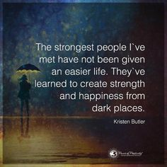 50 Ideas tattoo quotes about strength stay strong people Top Quotes, Happy Quotes, Quotes To Live By, Funny Quotes, Life Quotes, Tattoo Quotes About Strength, Quotes About Everything, Quotes Indonesia, Dark Places