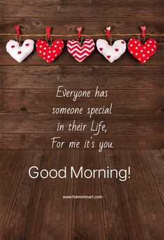 Good Morning Quotes Friendship, Very Good Morning Images, Romantic Good Morning Quotes, Romantic Good Morning Messages, Good Morning Kisses, Good Morning Quotes For Him, Good Morning My Love, Morning Inspirational Quotes, Morning Wishes For Lover
