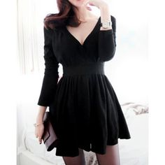 Bodycon Dresses Cheap Fashion Online Sale at DressLily.com