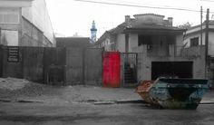 Rua Osvaldo Arouca, Vila Santa Isabel Foto: Rogério de Moura