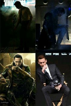 From @Loki_Page on twitter. Great edit :)