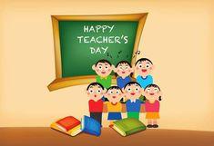 Happy Teachers Day, Teachers' Day, Luigi, Family Guy, Guys, Fictional Characters, Art, Art Background, Kunst