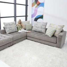 Living Room On Pinterest Modular Sofa North Wales And Upholstery Fabrics