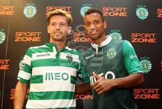 #sporting #SportingClubePortugal #sportinfans #Adrien #Nani