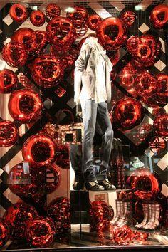 vitrine natal06