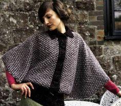 Rowan Knitting Magazine 38 Rowan Yarns Handknitting Crochet Jaeger Handknits Regia Knitting Needles English Yarns Online Store