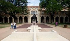 Tuition freeze, $10,000 degree in talks at Texas Tech