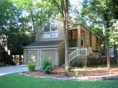 COMING SOON! Beautiful 3 BR/2.5 BA Lifeforms Home in The Village of Indian Springs, The Woodlands, TX. Call for more information - 832-779-1152  SpringTX.smarthomeprice.com