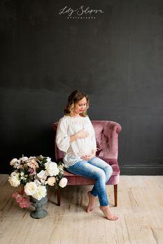 фотосессия беременности, беременная девушка, беременность www.lilysolopova.ru