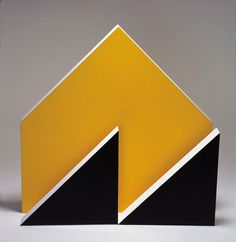 http://uploads3.wikipaintings.org/images/lygia-pape/sculpture-black-and-yellow-1965.jpg
